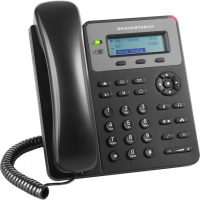 Grandstream GXP1615 IP Phone