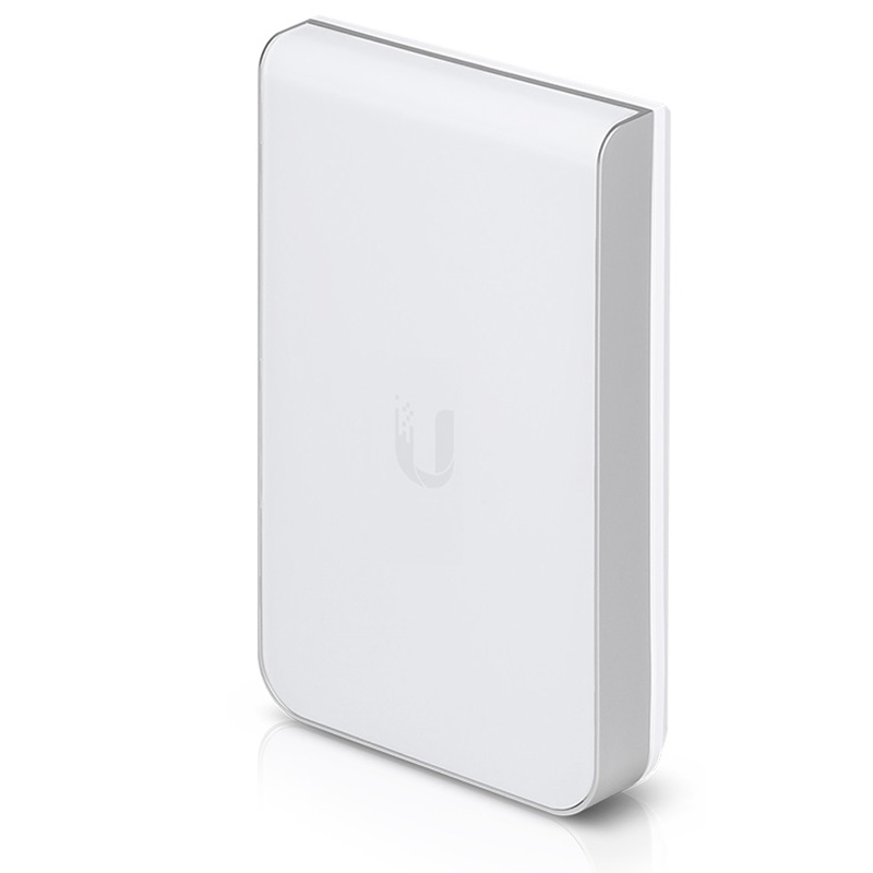 Ubiquiti Unifi Ap Ac In Wall Pro Piz Gr
