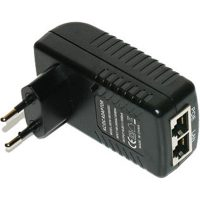 PoE 24V, 24W Power Adapter