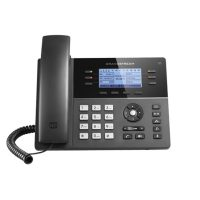 Grandstream GXP1760W IP Phone (with W...