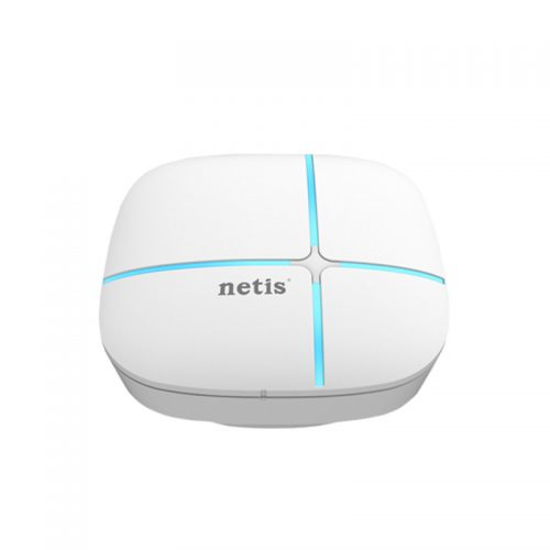 NETIS WF2520 300Mbps Wireless HP Access Point with passive PoE
