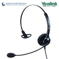 Supervoice SVC101 Call Center Headset...
