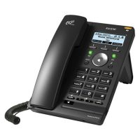 Alcatel TEMPORIS IP251G SIP Phone with PoE