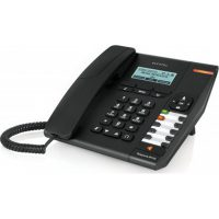 Alcatel TEMPORIS IP150 SIP Phone with PoE