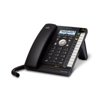 Alcatel TEMPORIS IP301G SIP Phone with PoE