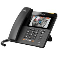 Alcatel TEMPORIS IP901G SIP Phone