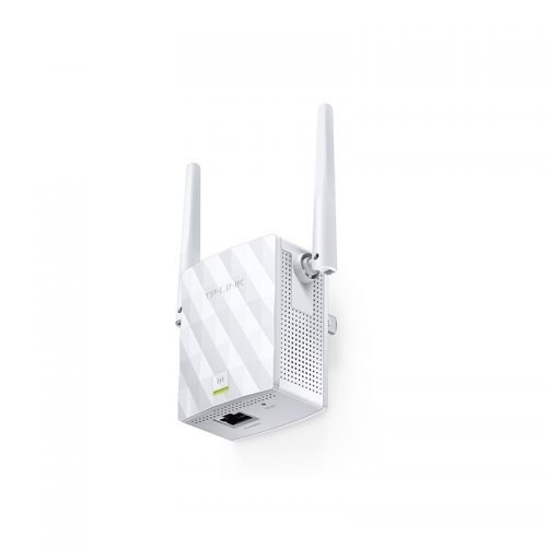 TP-LINK WIRELESS REPEATER TL-WA855RE V3