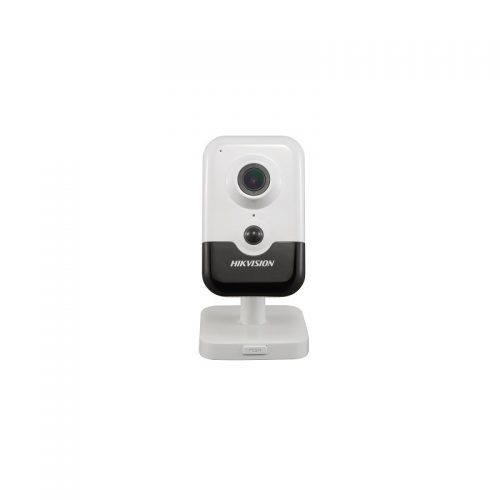 HIKVISION – DS-2CD2423G0-IW