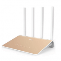 NETIS 360R AC1200 Wireless Dual Band Router